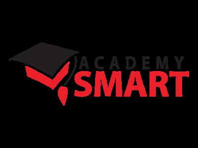 Academy Smart