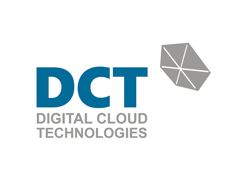 Digital Cloud Technologies