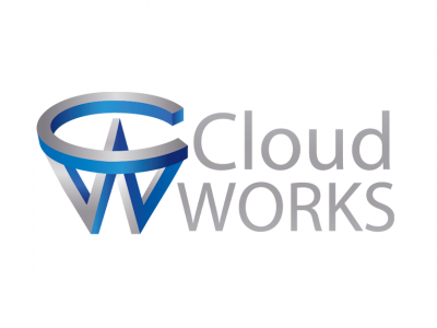 Cloud Works
