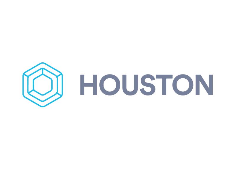 Houston Software Pty Ltd