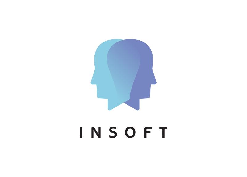 Insoft Global