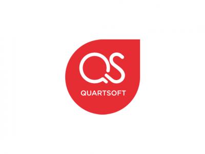 QuartSoft